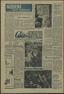 Głos Koszaliński. 1962, październik, nr 246
