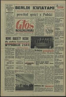 Głos Koszaliński. 1962, październik, nr 248