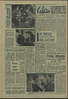Głos Koszaliński. 1962, październik, nr 252