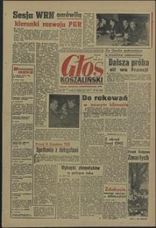 Głos Koszaliński. 1962, październik, nr 261