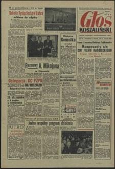 Głos Koszaliński. 1962, listopad, nr 265