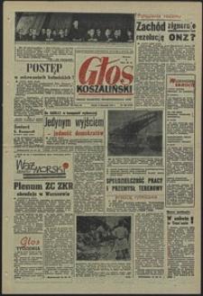 Głos Koszaliński. 1962, listopad, nr 269