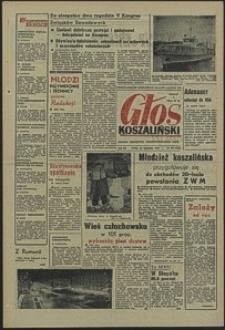 Głos Koszaliński. 1962, listopad, nr 273