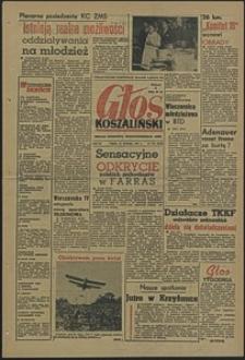 Głos Koszaliński. 1962, listopad, nr 275
