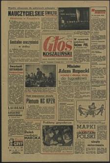 Głos Koszaliński. 1962, listopad, nr 277