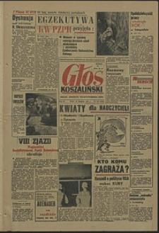 Głos Koszaliński. 1962, listopad, nr 279