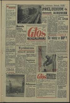 Głos Koszaliński. 1962, listopad, nr 281
