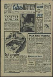 Głos Koszaliński. 1962, listopad, nr 282