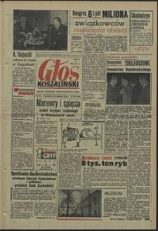 Głos Koszaliński. 1962, listopad, nr 283