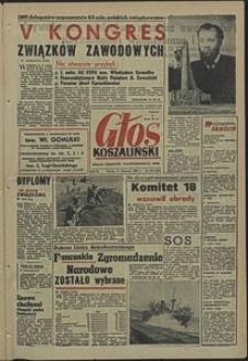 Głos Koszaliński. 1962, listopad, nr 284