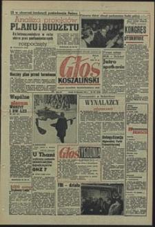 Głos Koszaliński. 1962, listopad, nr 287