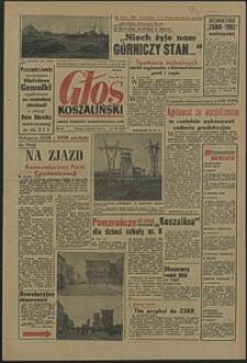 Głos Koszaliński. 1962, grudzień, nr 290