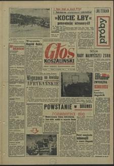 Głos Koszaliński. 1962, grudzień, nr 296