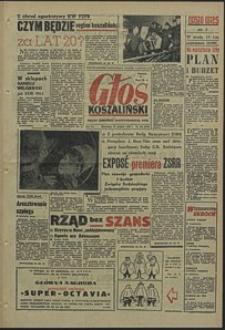 Głos Koszaliński. 1962, grudzień, nr 298