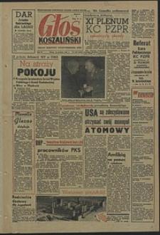 Głos Koszaliński. 1962, grudzień, nr 303