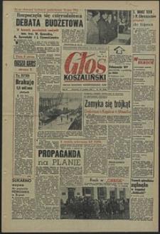 Głos Koszaliński. 1962, grudzień, nr 304