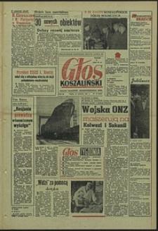 Głos Koszaliński. 1963, styczeń, nr 10