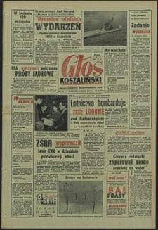 Głos Koszaliński. 1963, styczeń, nr 24