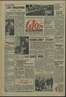 Głos Koszaliński. 1963, marzec, nr 73