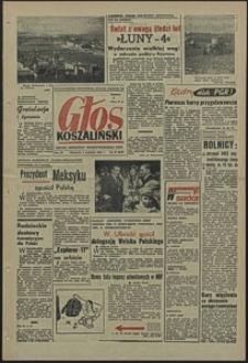 Głos Koszaliński. 1963, kwiecień, nr 81