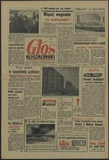 Głos Koszaliński. 1963, kwiecień, nr 86