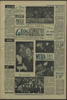 Głos Koszaliński. 1963, kwiecień, nr 101