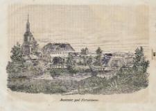 Jasieniec pod Szczecinem