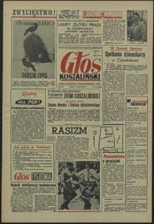 Głos Koszaliński. 1963, maj, nr 112