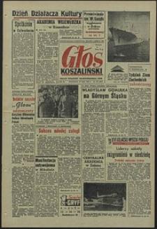 Głos Koszaliński. 1963, maj, nr 114