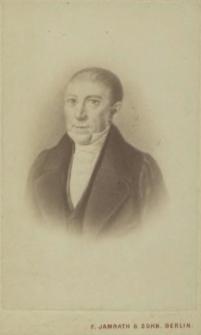 [Pitzschky, Johann Friedrich]