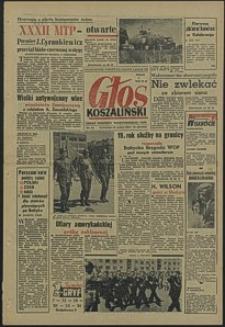 Głos Koszaliński. 1963, czerwiec, nr 138