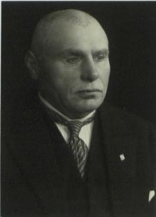 [Plate, Heinrich]
