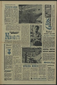 Głos Koszaliński. 1963, czerwiec, nr 149