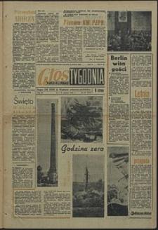 Głos Koszaliński. 1963, czerwiec, nr 155
