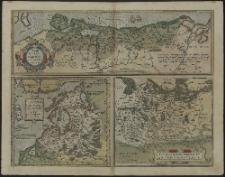 Pomeraniae, Wandalicae regionis typ[us]