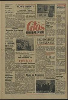 Głos Koszaliński. 1963, lipiec, nr 163