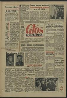 Głos Koszaliński. 1963, lipiec, nr 164