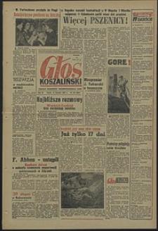 Głos Koszaliński. 1963, sierpień, nr 196