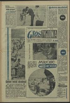 Głos Koszaliński. 1963, sierpień, nr 197