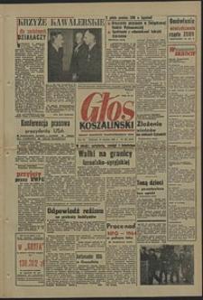 Głos Koszaliński. 1963, sierpień, nr 201