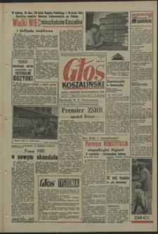 Głos Koszaliński. 1963, sierpień, nr 208