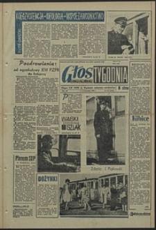 Głos Koszaliński. 1963, wrzesień, nr 215
