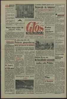 Głos Koszaliński. 1963, wrzesień, nr 220