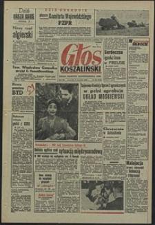 Głos Koszaliński. 1963, wrzesień, nr 225