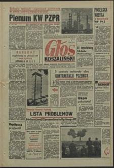Głos Koszaliński. 1963, wrzesień, nr 226