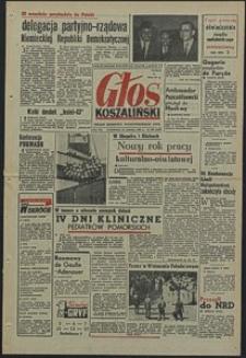 Głos Koszaliński. 1963, wrzesień, nr 228