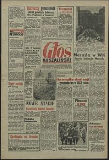 Głos Koszaliński. 1963, październik, nr 243