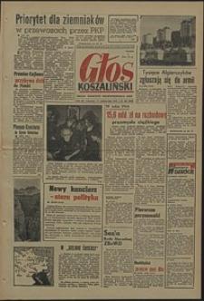 Głos Koszaliński. 1963, październik, nr 249
