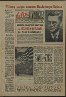 Głos Koszaliński. 1963, listopad, nr 263