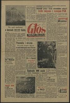 Głos Koszaliński. 1963, listopad, nr 270